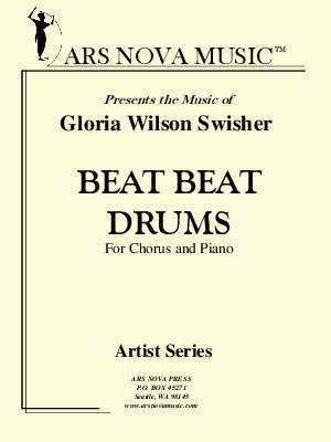 Beat!Beat!Drums!