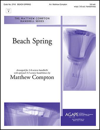 Beach Spring