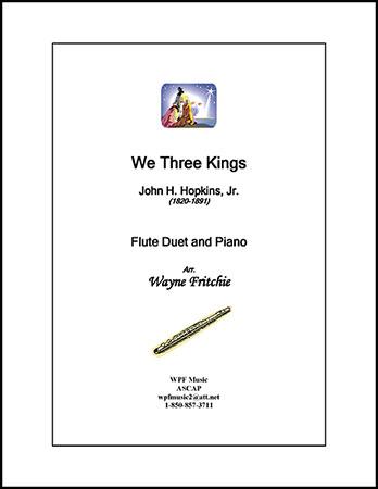 Sheet Music At Jw Pepper