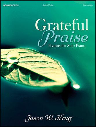 Grateful Praise Thumbnail