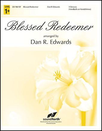 Blessed Redeemer