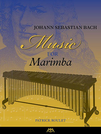 Music for Marimba