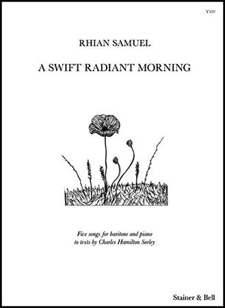 A Swift Radiant Morning