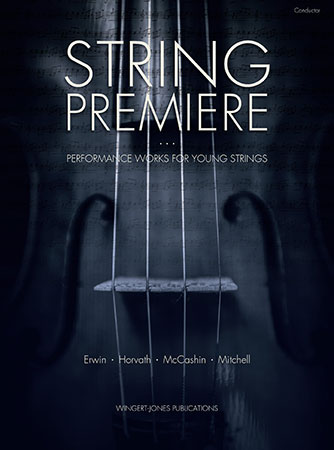 String Premiere
