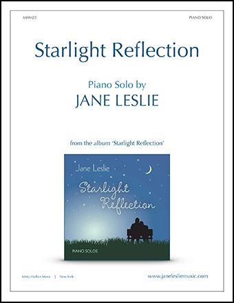 Starlight Reflection