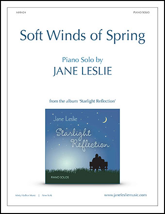 Soft Winds of Spring Thumbnail