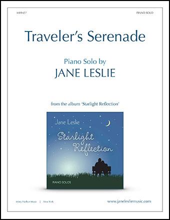 Traveler's Serenade