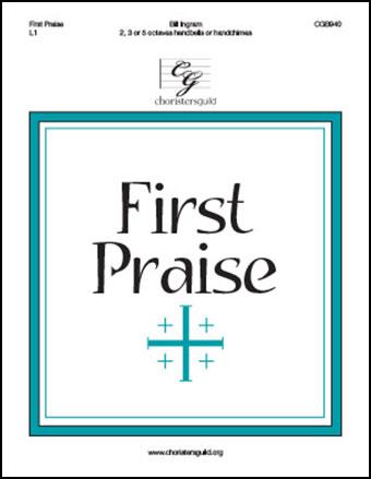 First Praise