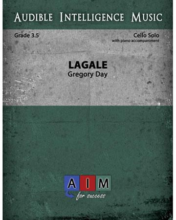 LaGale