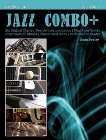 Jazz Combo Plus