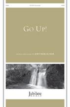 Go Up! Thumbnail