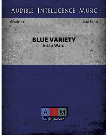 Blue Variety