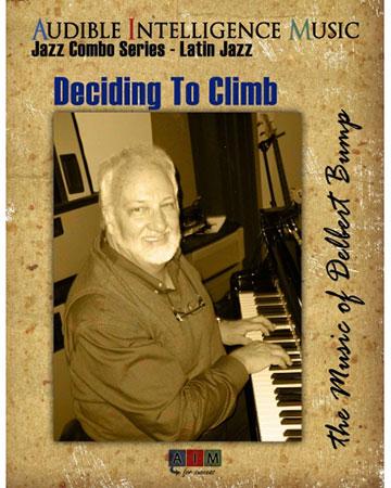 Deciding to Climb