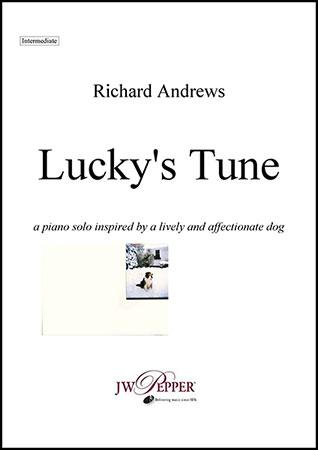 Lucky's Tune