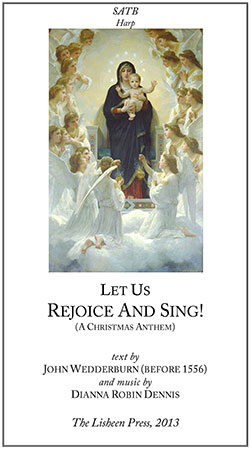 Rejoice and Sing!