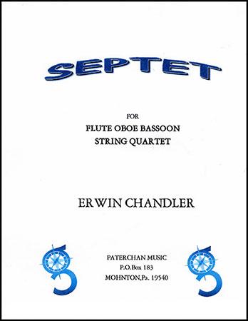 Septet (1972)