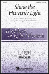 Shine the Heavenly Light
