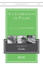 A Celebration of Palms