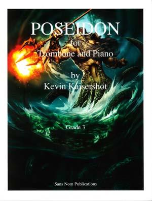 Poseidon Thumbnail
