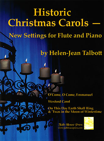 Historic Christmas Carols