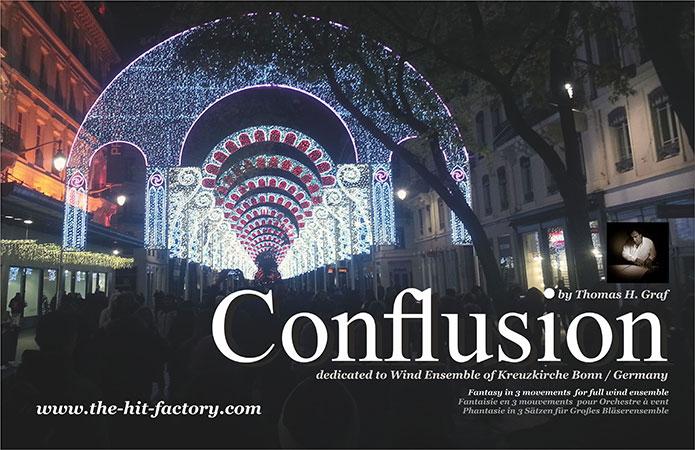 Conflusion