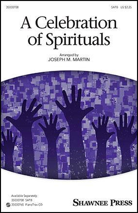 A Celebration of Spirituals