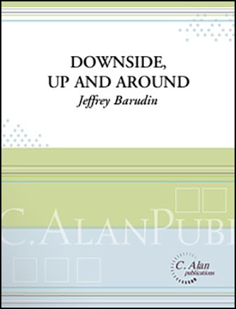 Downside, Up and Around