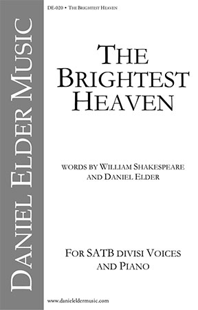 The Brightest Heaven