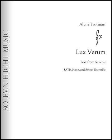 Lux Verum