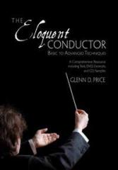 The Eloquent Conductor