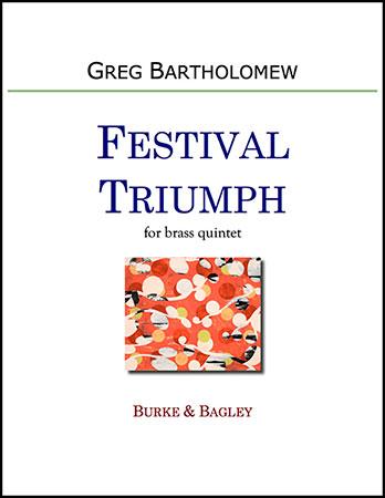Festival Triumph