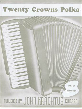 Accordion and Concertina Sheet Music | Sheet music at JW Pepper