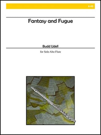Fantasy and Fugue