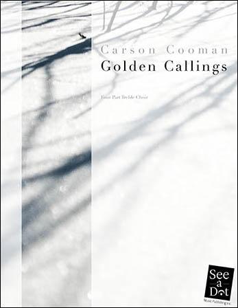 Golden Callings