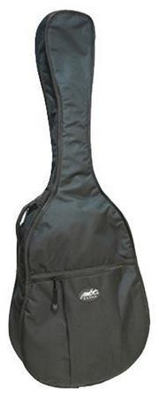 MBT GBH-U Acoustic Guitar Gig Bag
