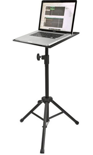Lap Top Stand