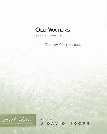 Old Waters
