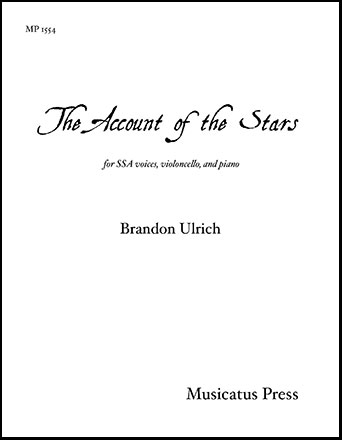 The Account of the Stars