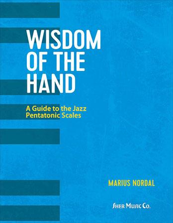 Wisdom of the Hand