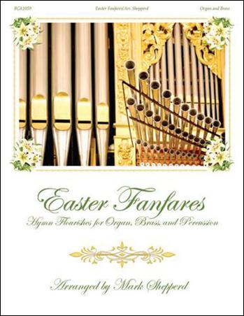 Easter Fanfares