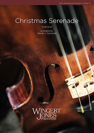 Christmas Serenade