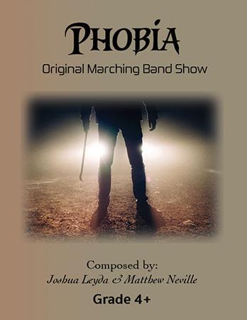 Phobia!