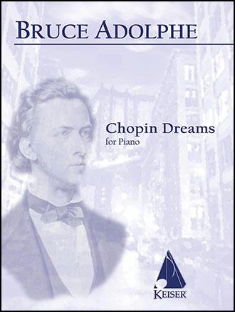 Chopin Dreams