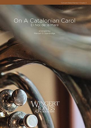 On a Catalonian Carol