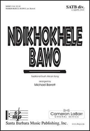 Ndikhokhele Bawo Thumbnail