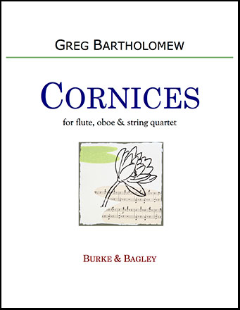 Cornices