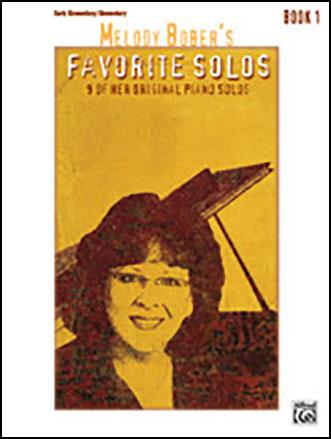 Favorite Solos