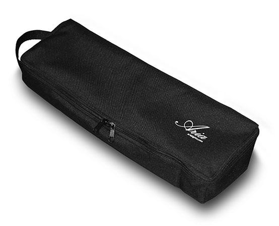 Aria Soft Carrying Bag