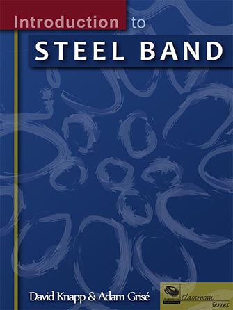 Introduction to Steel Band
