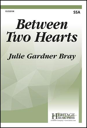 Between Two Hearts